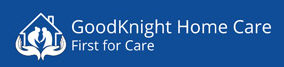 GoodKnight Home Care